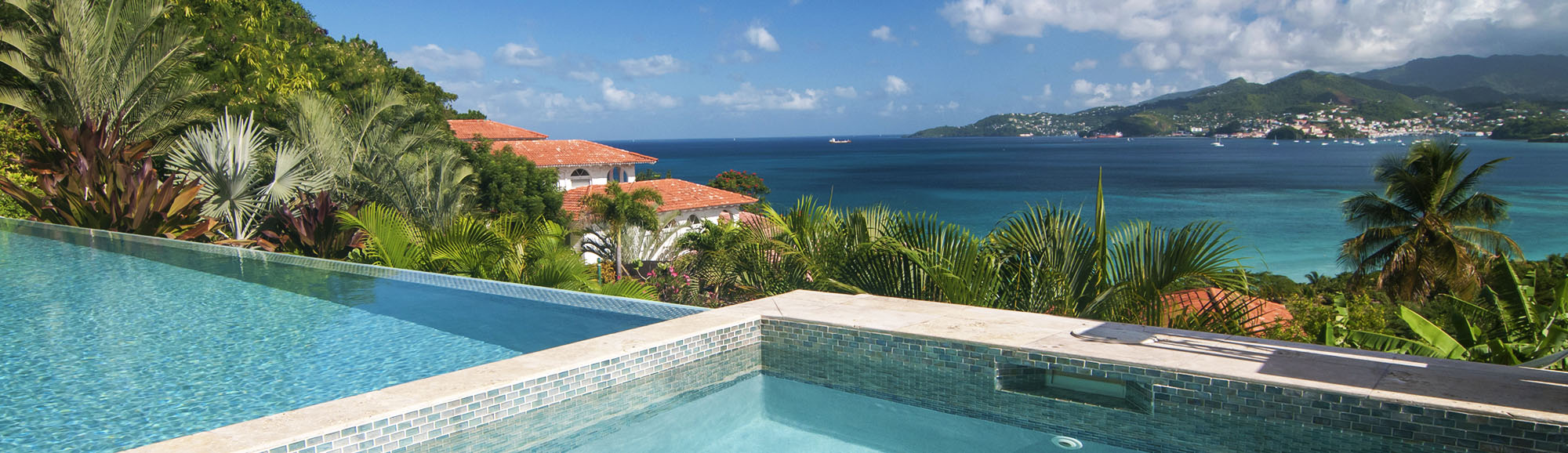 Cinnamon_Heights_Villa_grenada