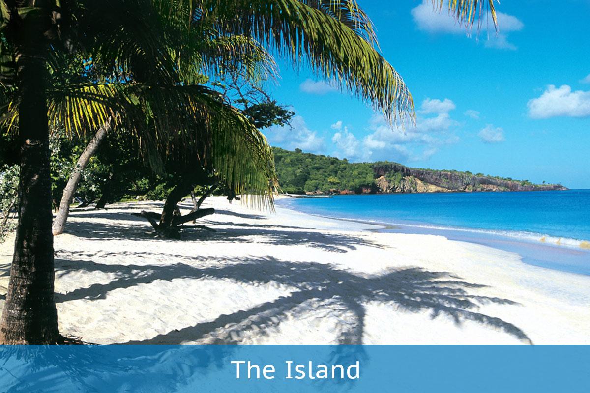 Cover_Island