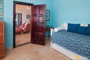 Cinnamon Heights luxury villa
