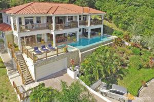 Cinnamon Heights Villa